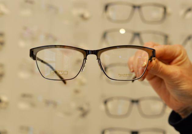 hartvormig-gezicht-ronde-bril
