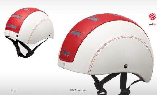 Helm2