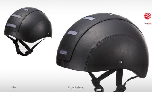 Helm3