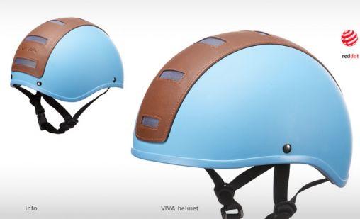Helm6