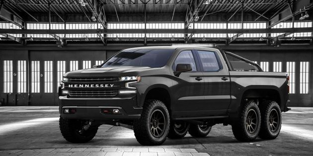 HENNESSEY-GOLIATH-6X6-4-Front-Black-1024x512