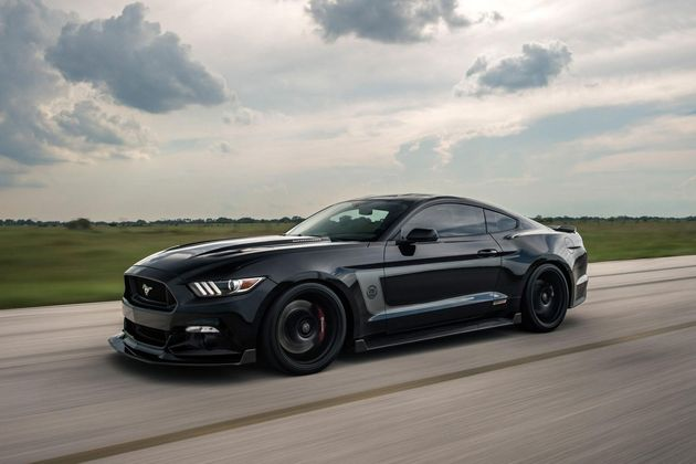 hennessey-performance-25-anniversary-ford-mustang-111