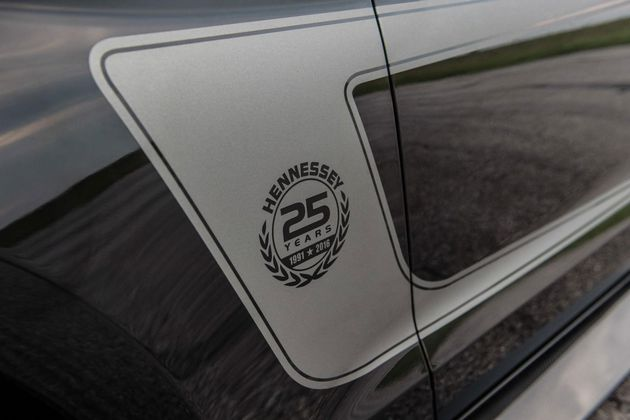hennessey-performance-25-anniversary-ford-mustang-5