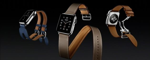 Hermes_Apple_watch_edition
