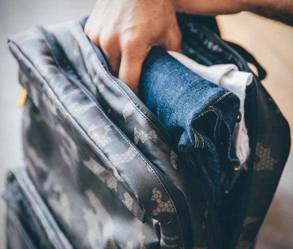 hex-sneaker-backpack-3