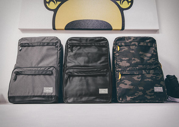 hex-sneaker-backpack-8