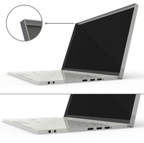hide_laptop3