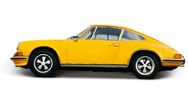 high-signal-yellow-911-s-2-7-coupeacute-prototype-1972-2018-porsche-ag