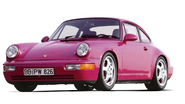 high-star-ruby-911-carrera-rs-3-6-coupeacute-1992-2018-porsche-ag