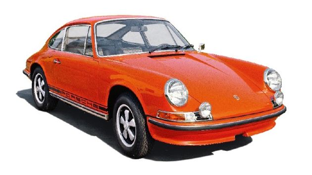 high-tangerine-911-s-2-4-coupeacute-1972-2018-porsche-ag