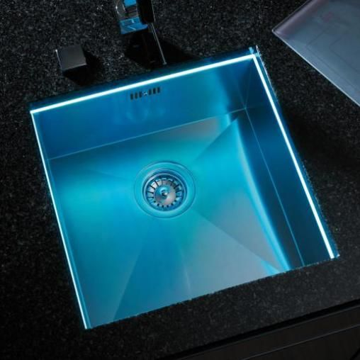 hires_led   blauw[1]