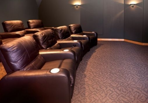 Home-Cinema-Seating-550x386