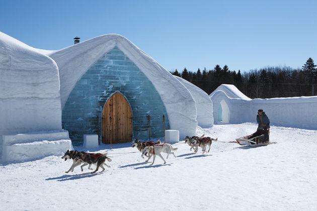 hotel-de-glace-quebec