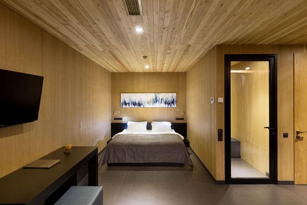 hotel-oekraine