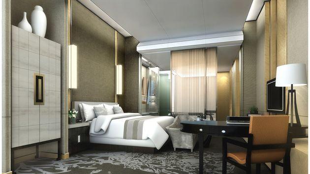 hotelkamer_kempinski_china
