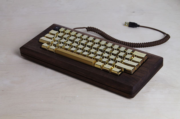houten-apple-computer