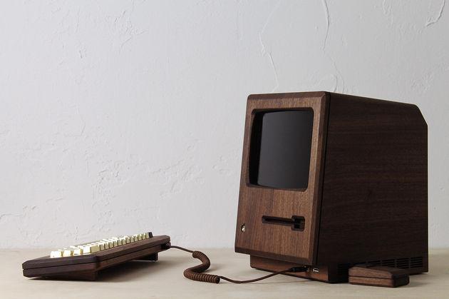 houten-apple