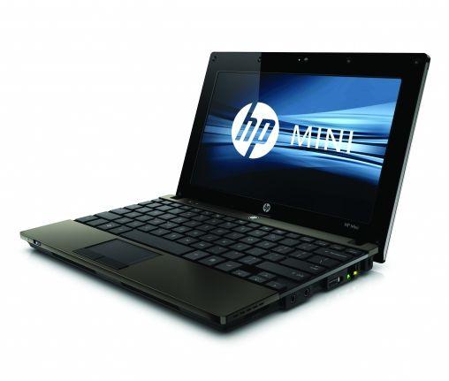 HP Mini 5103 (1)