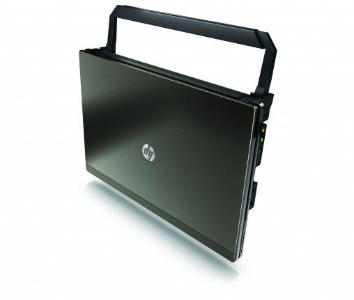 HP Mini 5103 (3)