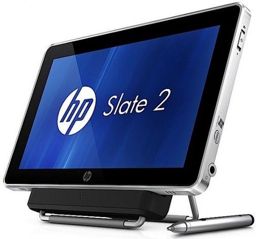 HP Slate 2 (2)