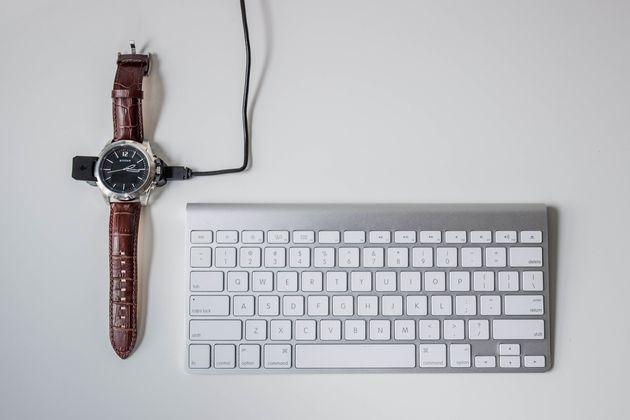 hp-smartwatch-titan-juxt-3