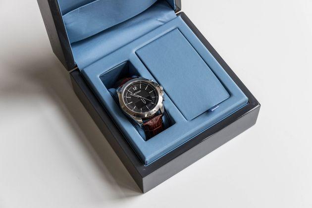 hp-smartwatch-titan-juxt-4