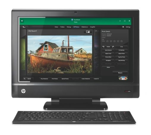 hp-touchsmart-610-consumer-pcimage-2