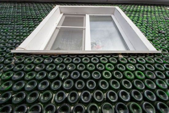 huis-champagneflessen-4
