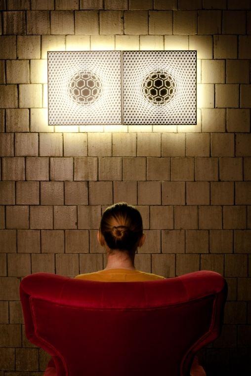 Hypnotic Lamp setting2