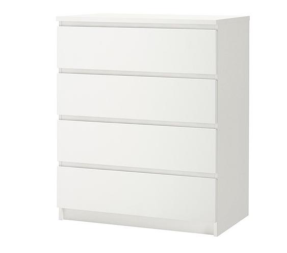 Ikea-2