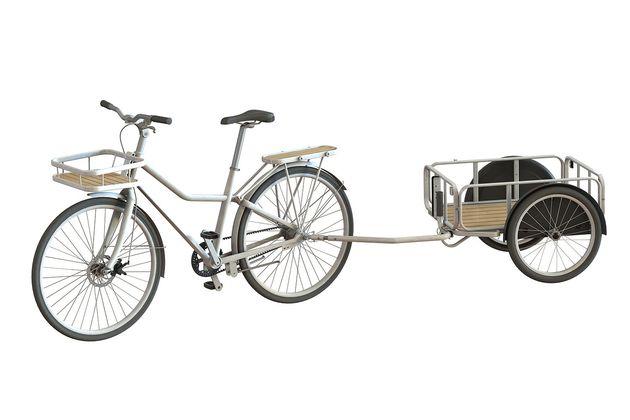 ikea-fiets