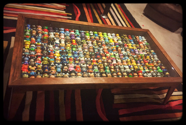 poppetjes-tafel-groot