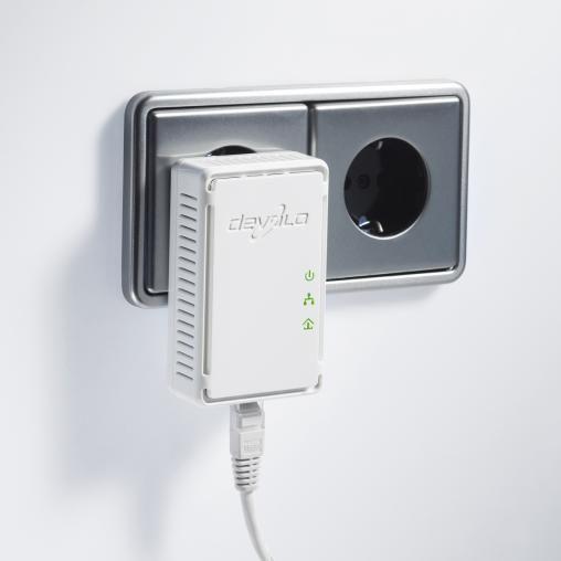 image-picture-dlan-200-avmini-eu-socket-xl