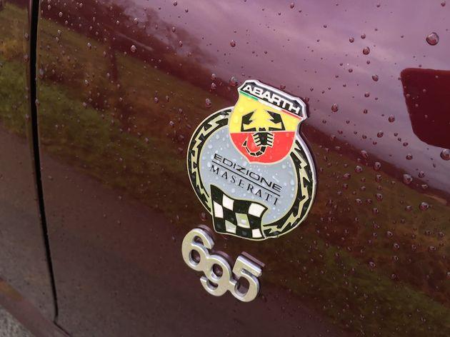 Fiat_Abarth_695_Edizione_Maserati_1