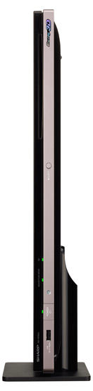 img_P-sharp-blu-ray-BD-HP90S-HFA-960