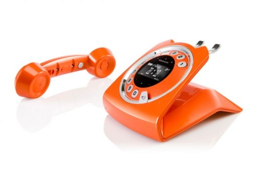 img_sixty_phone_sagemcom_2