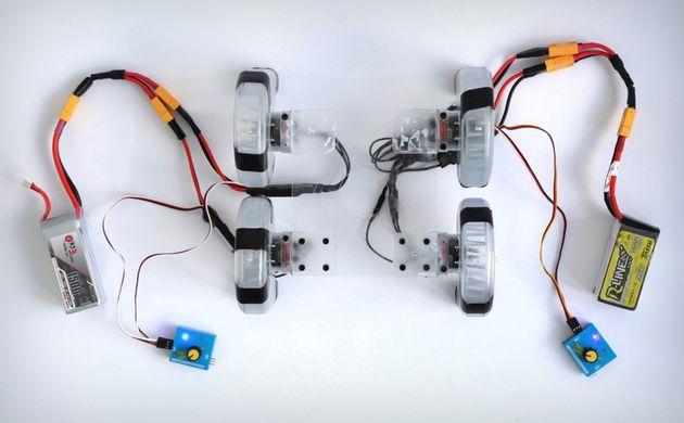 impeller_drone_7