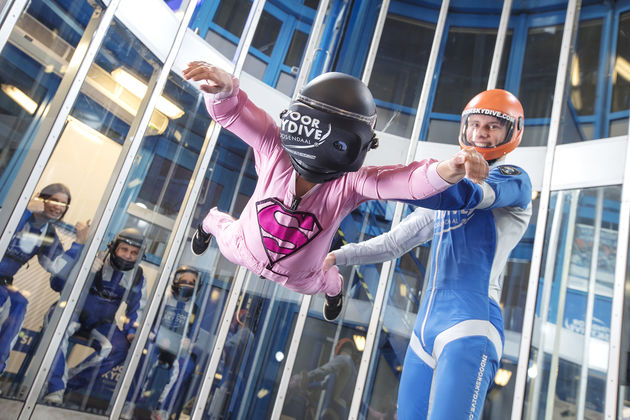 Indoor_Skydive_virtual_reality