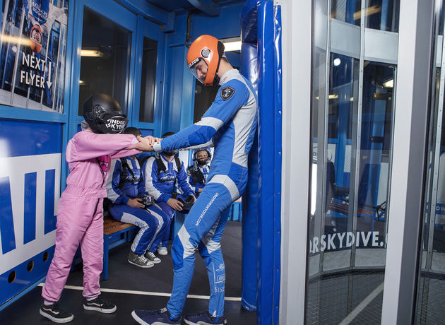 Indoor_Skydive_VR_ingang