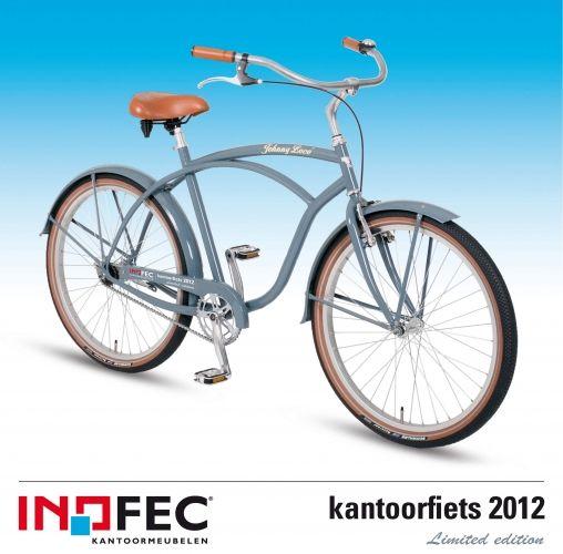 Inofec_kantoorfiets_20121