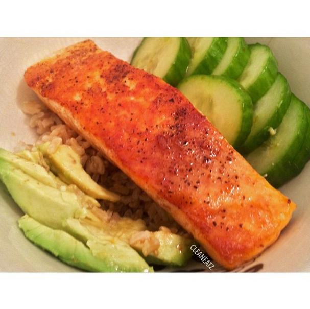 Instagram-helpt-gezond-eten