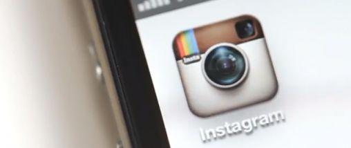 Instagram komt met eigen camera