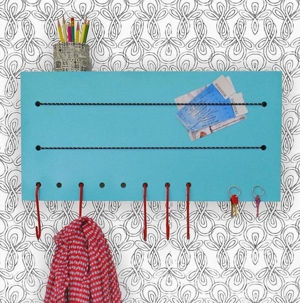 Instagram-nieuw-interieur