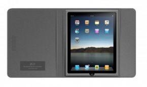 iPad Accessoires van iKit