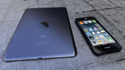 iPad Mini / iPad Air: YES or NO!!