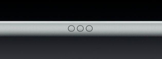 iPad-Pro-Smart
