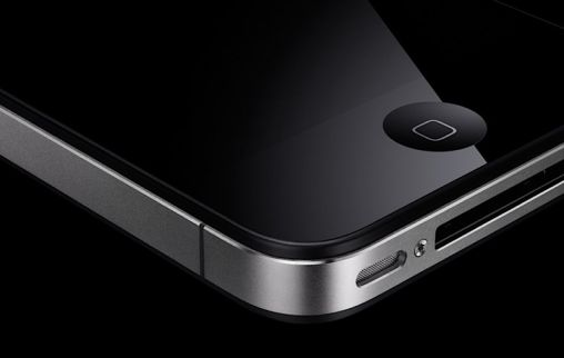 iPhone-4-Official10