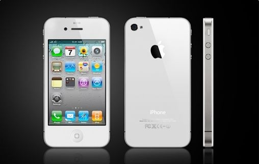 iPhone-4-Official2