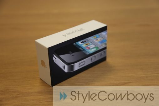 iPhone 4 Stylecowboys 2 (1)