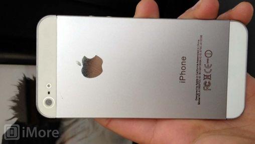 iPhone 5, wat zal het worden!